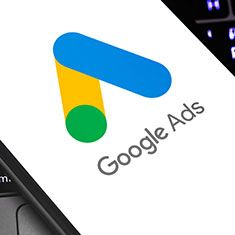 Google Ads and Safety. Why You Should Be Utilising This Advertising Platform in Your Marketing Strategy